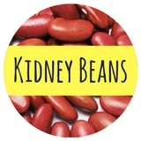 Can I Give My Dog Kidney Beans
